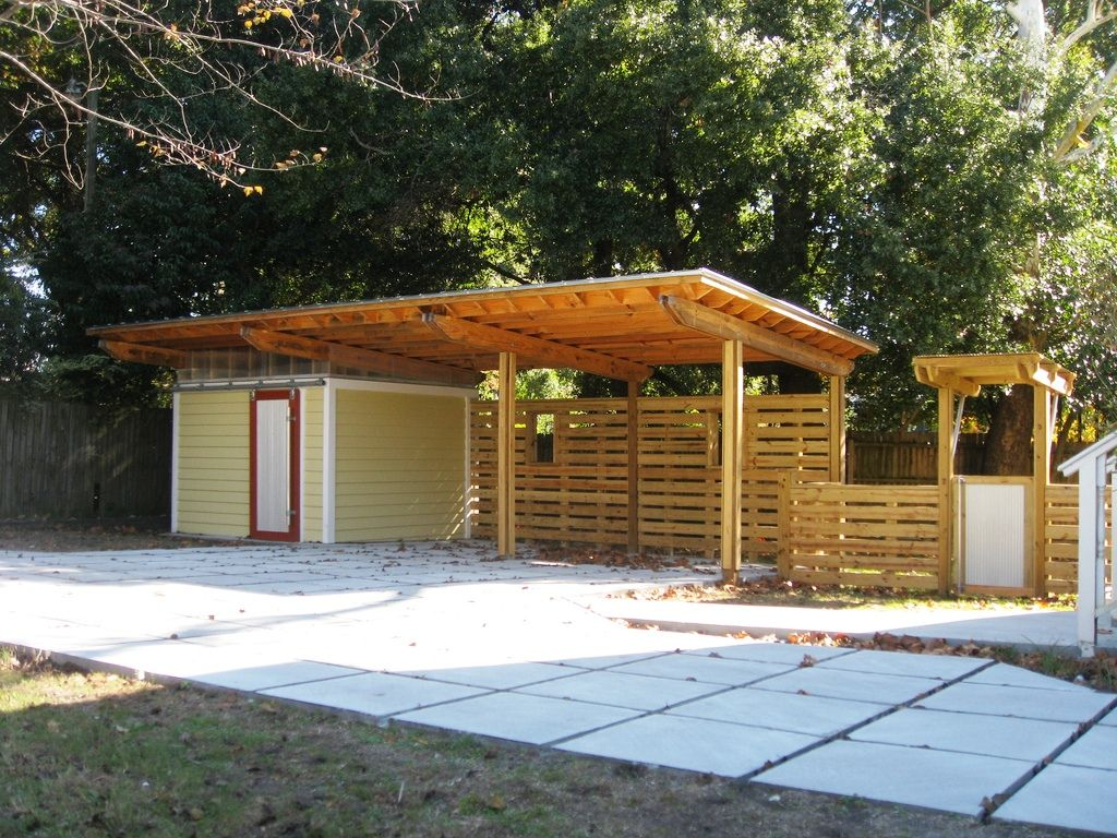 Image of: Carport Design Ideas Pictures | Carpot | Pinterest ... on shed home design ideas, shed garden design ideas, shed roof design,