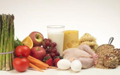 Ricette dietetiche: le più facili e veloci - Consigli di cucina ...