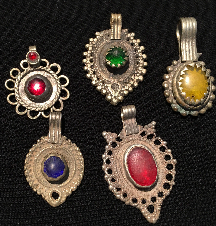 Vintage pendant tribal vintage jewellery kuchis pendant afghani vintage pendant tribal vintage jewellery kuchis pendant afghani pendant vintage kuchi pendant aloadofball Gallery