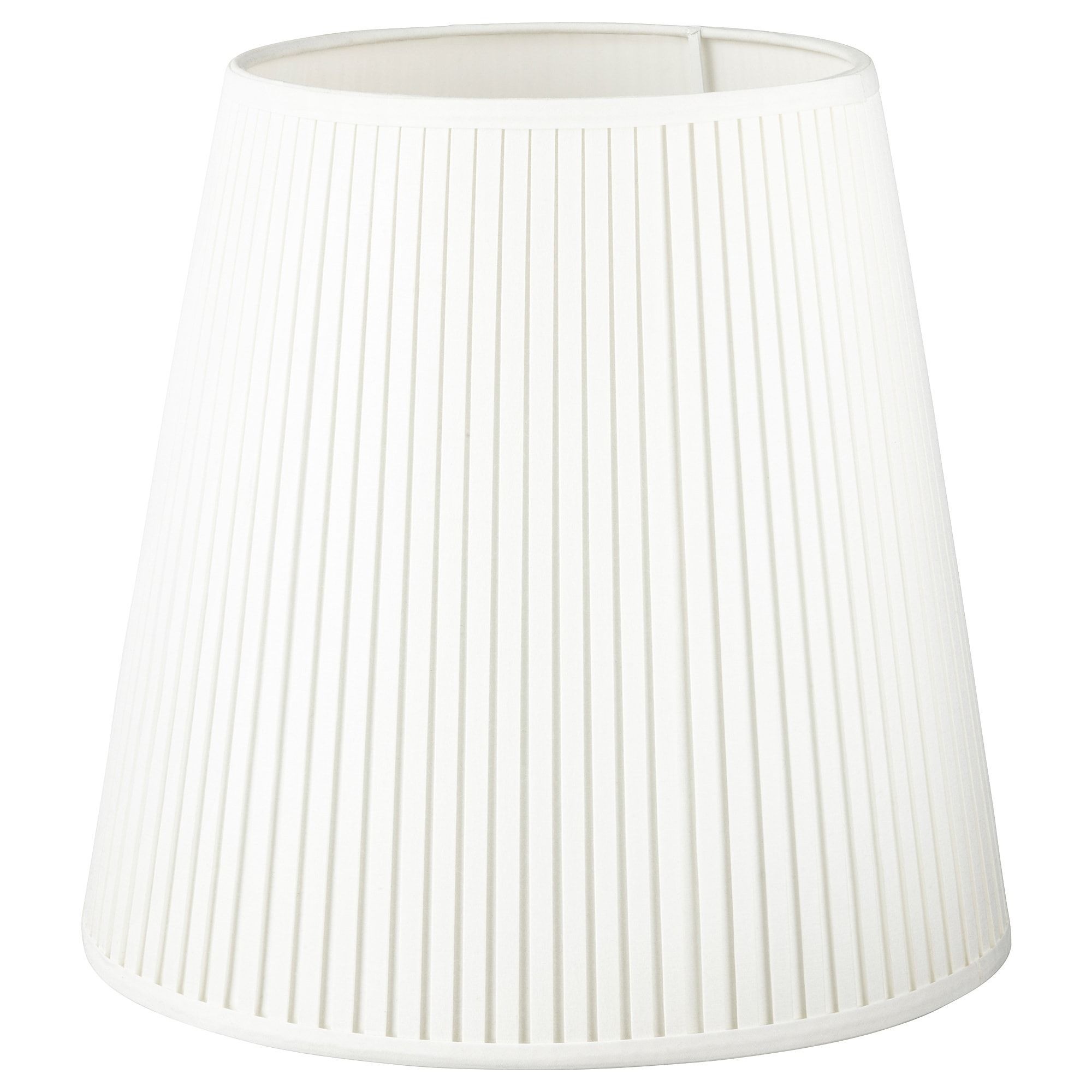 Ikea Us Furniture And Home Furnishings Lamp Shade White Lamp Shade Lamp