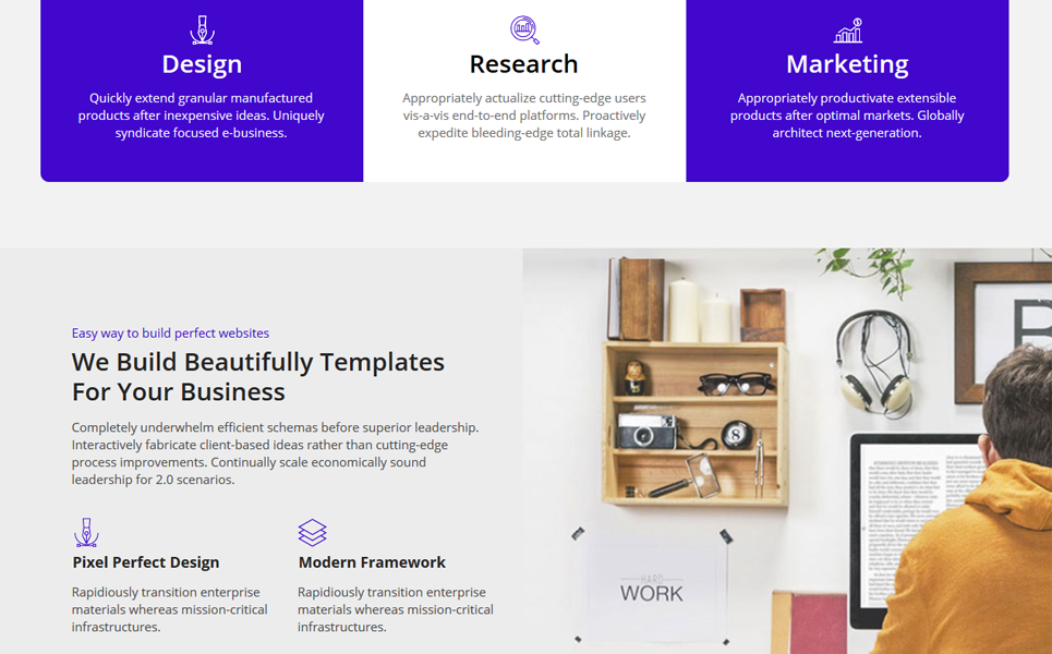 bizagent muse template  67303  with images