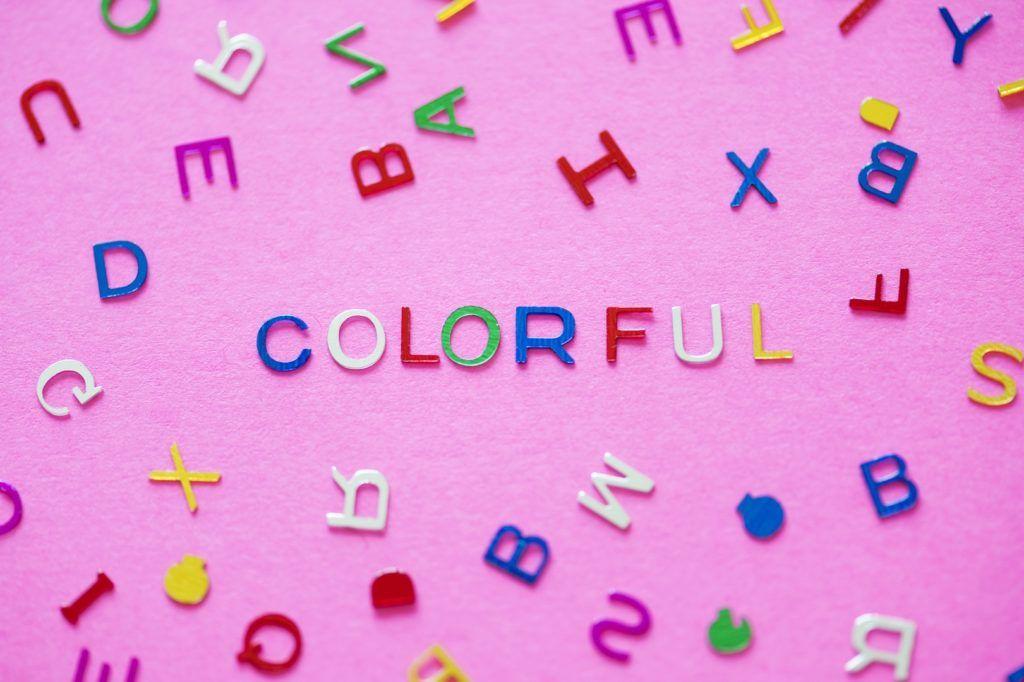 خلفيات الوان بجودة Hd خلفيات ملونة 2019 Tecnologis How To Memorize Things Color Free Textures