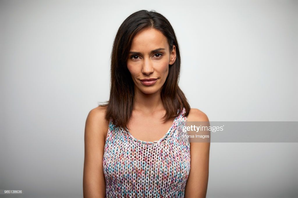 Pin On Getty Images