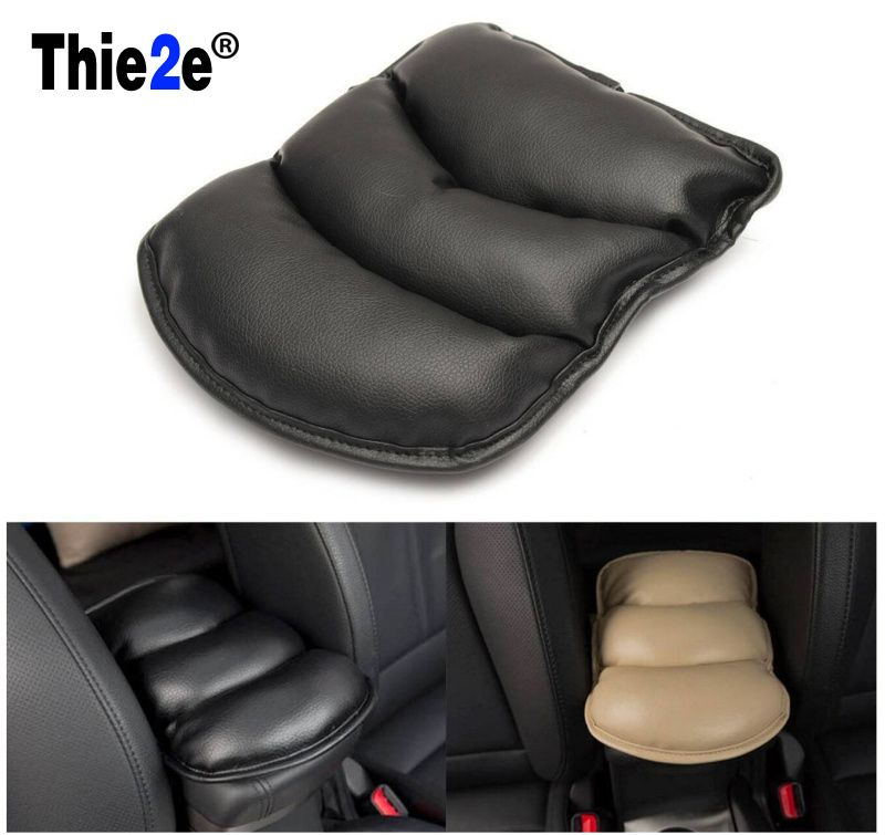 Us 3 57 Thie2e Car Styling Interior Decorative For Toyota Rav4 2013 2014 Camry Vios 2008 2008 2013 2014 Camry Decorative Interior Rav4 Styling Thie