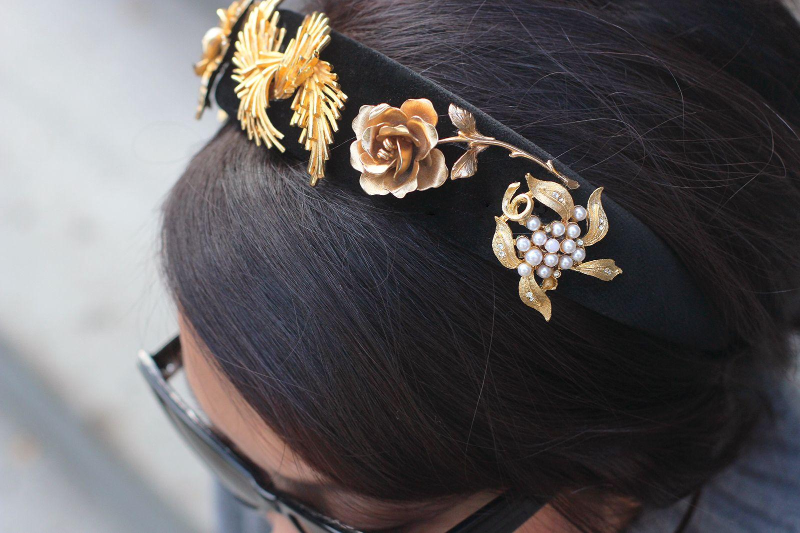 dolce & gabbana alta moda fall 2015 | dolce & gabbana | pinterest