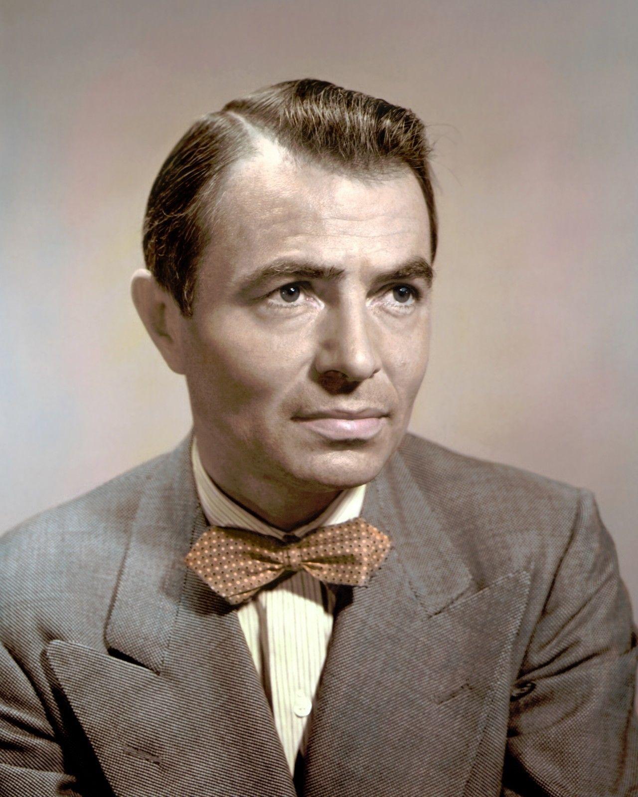 James Cagney Portrait Photo Art Hollywood Movie Star Photos 8x10