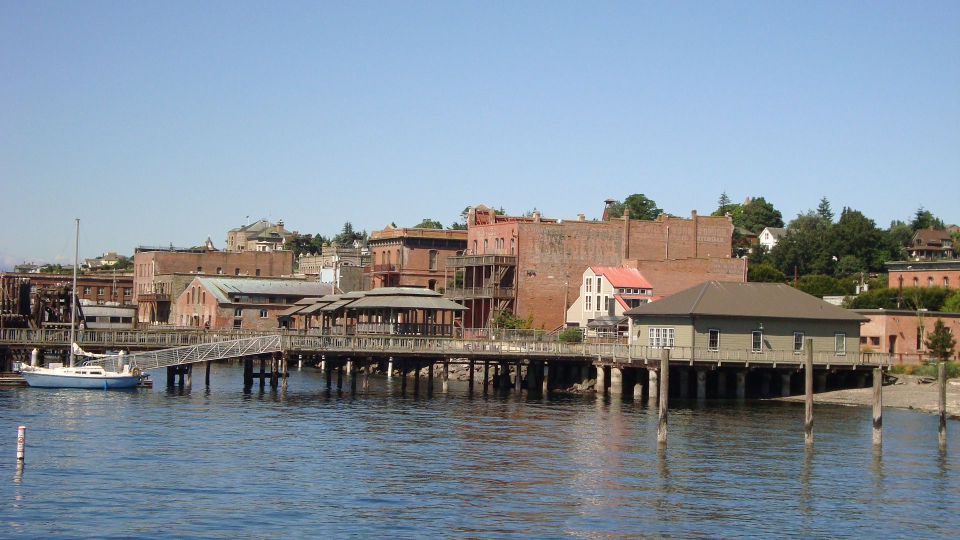 port townsend wa pictures posters news and videos on. Black Bedroom Furniture Sets. Home Design Ideas