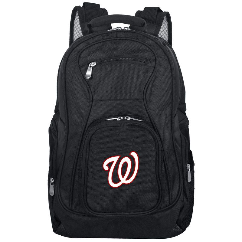 8c33ef36e64b Compare prices on Buffalo Sabres Laptop Bags and other Buffalo Sabres Bags.  Save money on Sabres Laptop Bags by browsing leading online retailers.