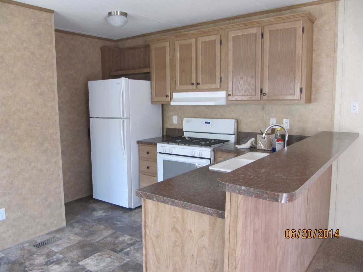 Eagle River Mobile Home For Sale Or Rent In Hazlet Nj Mobile Homes For Sale Manufactured Home Cute Kitchen