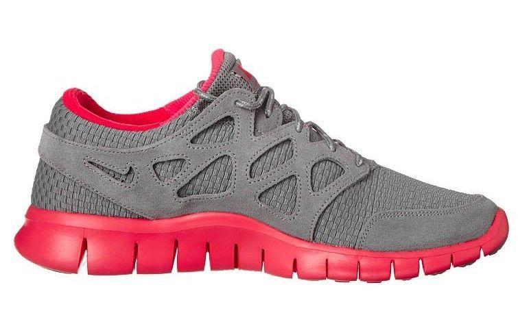 brand new d0c43 a2c8e http   www.mytowel.eu les-chaussures-de- · GrisNike FreeRosasPopular ZapatillasZapatillas ...