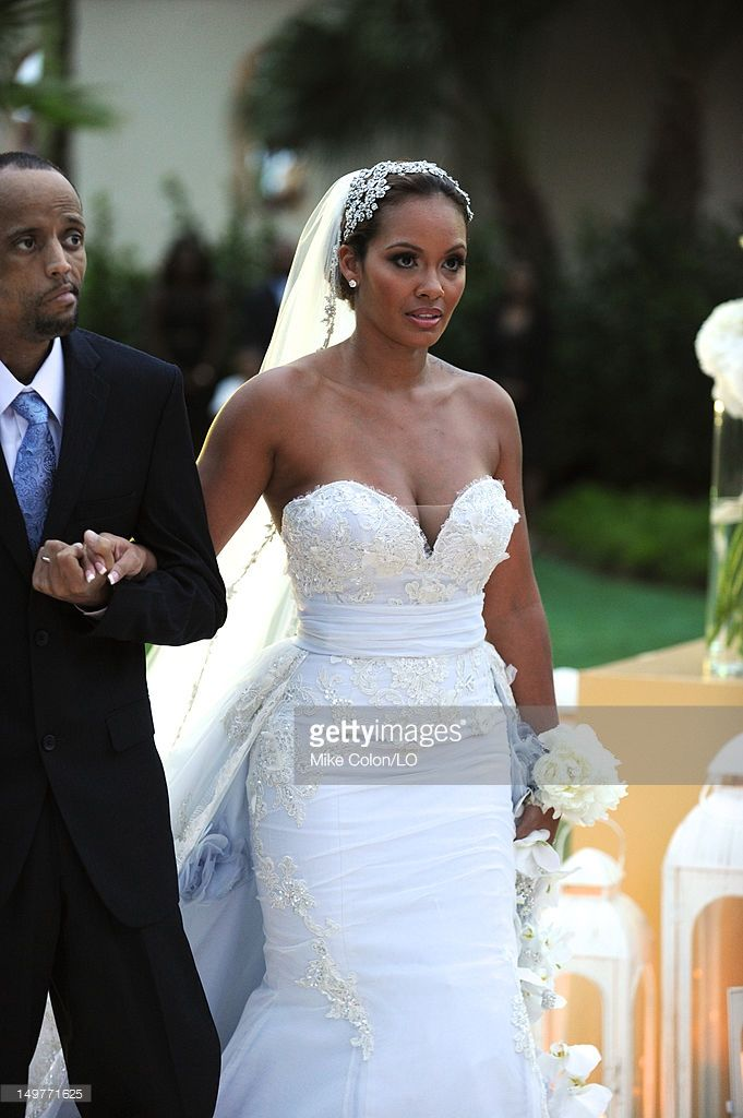 find this pin and more on bridal style evelyn lozada