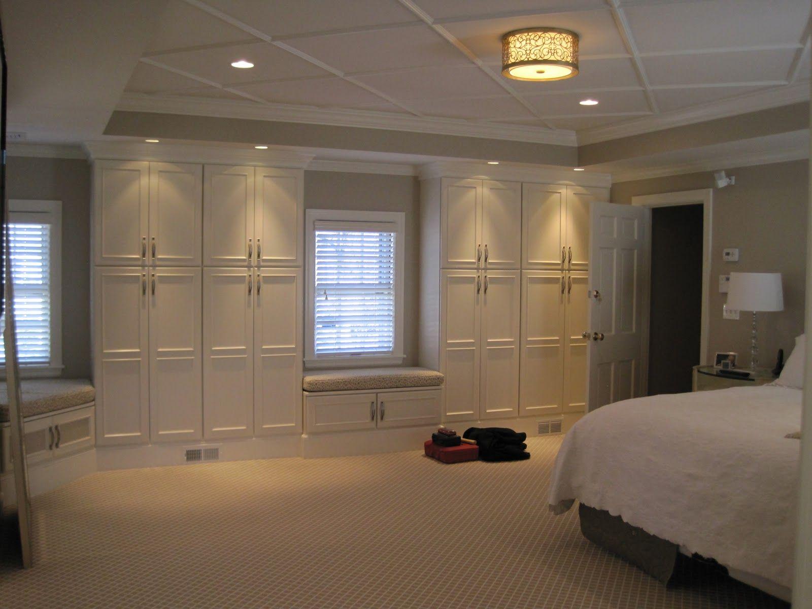 Garage Bedroom – Garage Bedroom