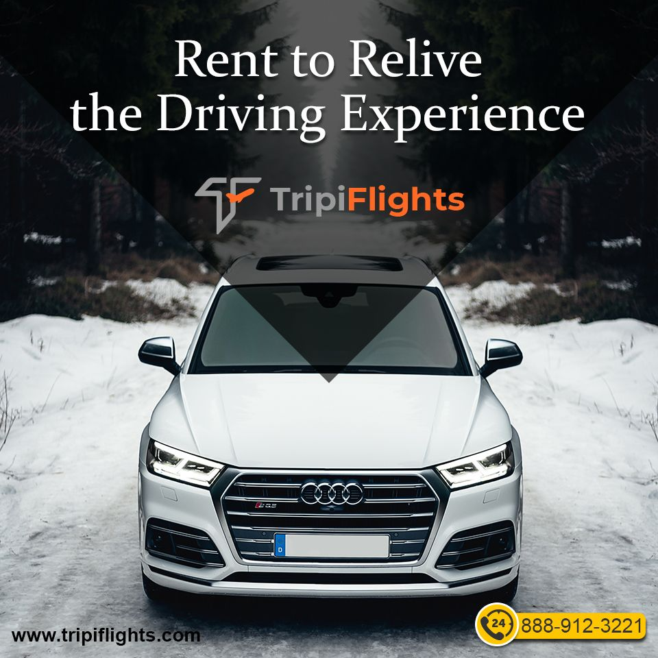 Travelling Can Be The Ultimate Option To Feel Relax From The