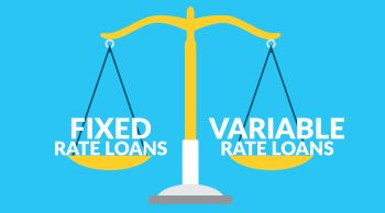 Tuesday Tops Tips About Mortgages Fixed Rate Vs Adjustable Rate The First Choice You Ll Have To Make Is Whether You Want A Fixed Loan Loan Rates Mortgage Loans