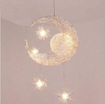 modèle luminaires suspension pour chambre | Luminaires | Pinterest ...