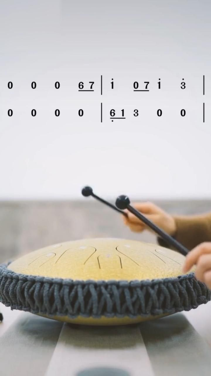 Photo of Ethereal drum kit