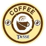 coffeetasse, coffee bean, coffee culture, coffee equipment , how to brew coffee, coffee kafe ,kafe tasse, free coffee ebook , free coffee movie, where coffee grow, coffee history, premium coffee, coffee roast, coffee machine, Cappuccino , expresso , coffee sale, coffee video  http://www.coffeetasse.com/  #Source_for_coffee_ingredient #Coffee_bean_and_equipment_for_sale #Coffee_lover_to_hangout