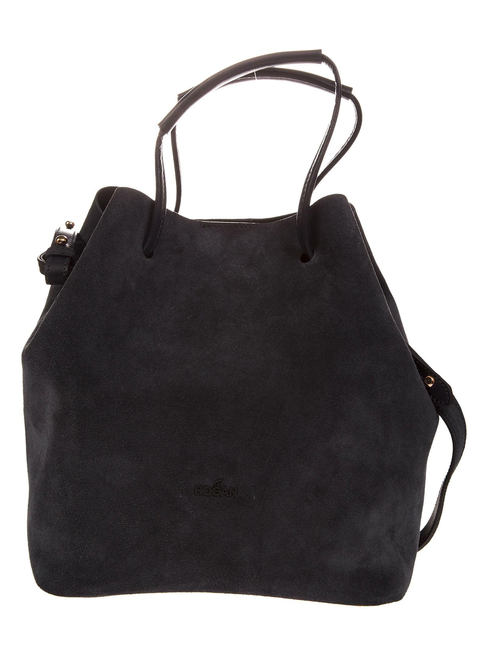 BAGS - Handbags Hogan JIuwQx