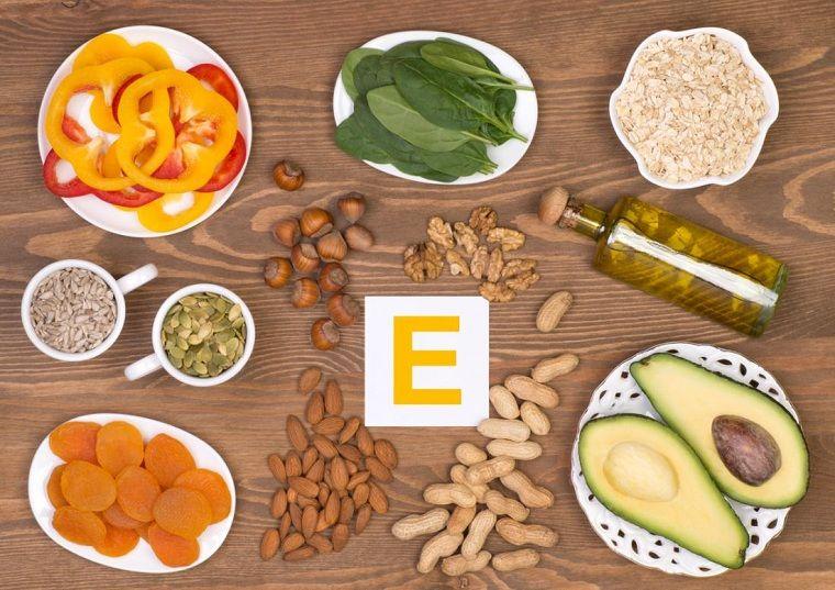 Dieta Para La Menopausia Conoce Los Alimentos Que Tu Cuerpo Necesita Alergias Alimentarias Alimentos Alimenticio