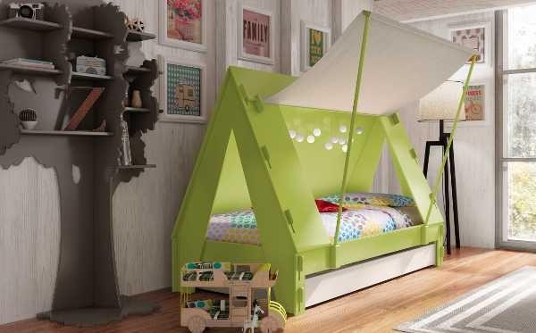 Oliver5 Oliver Hayden Designer Childrens Bedroom Furniture Thats Fun