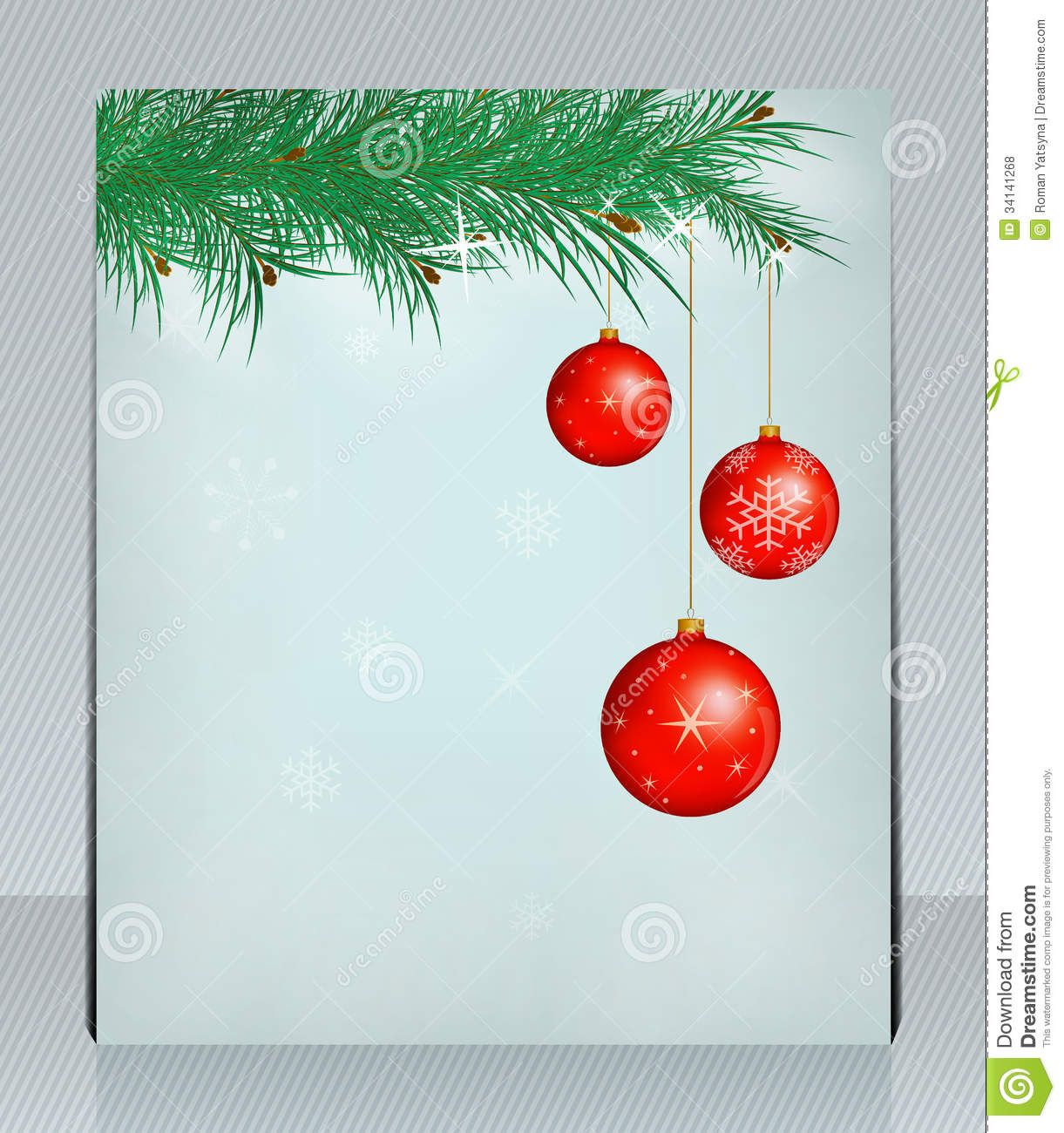 Christmas Brochure Templates Free  Google Search  Sacfo