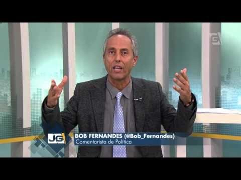 Bob Fernandes/ Enquanto segue o teatro do impeachment, neopentecostais t...