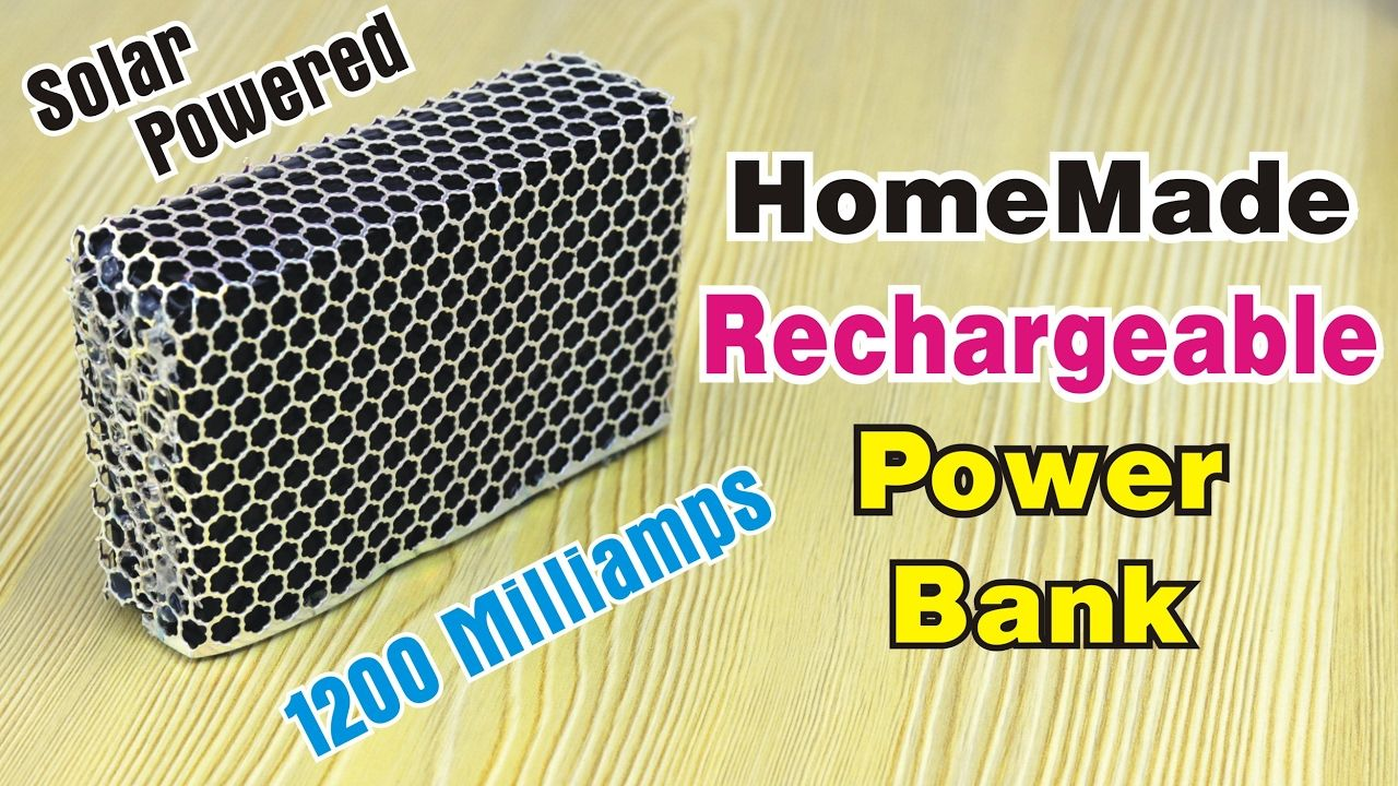 Exploring Silicon Powers New QP-Series Power Banks