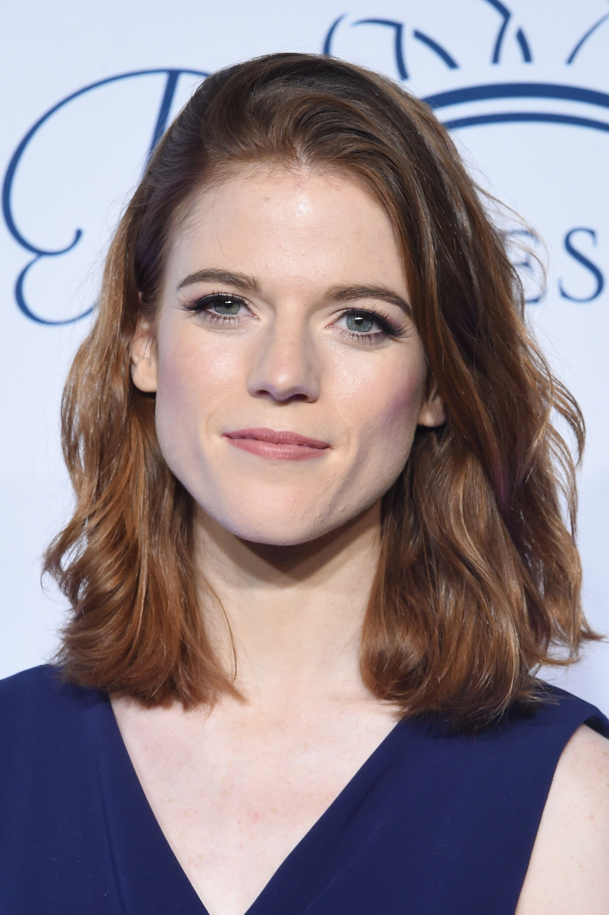 2019 Rose Leslie nudes (56 photo), Sexy, Paparazzi, Instagram, see through 2019