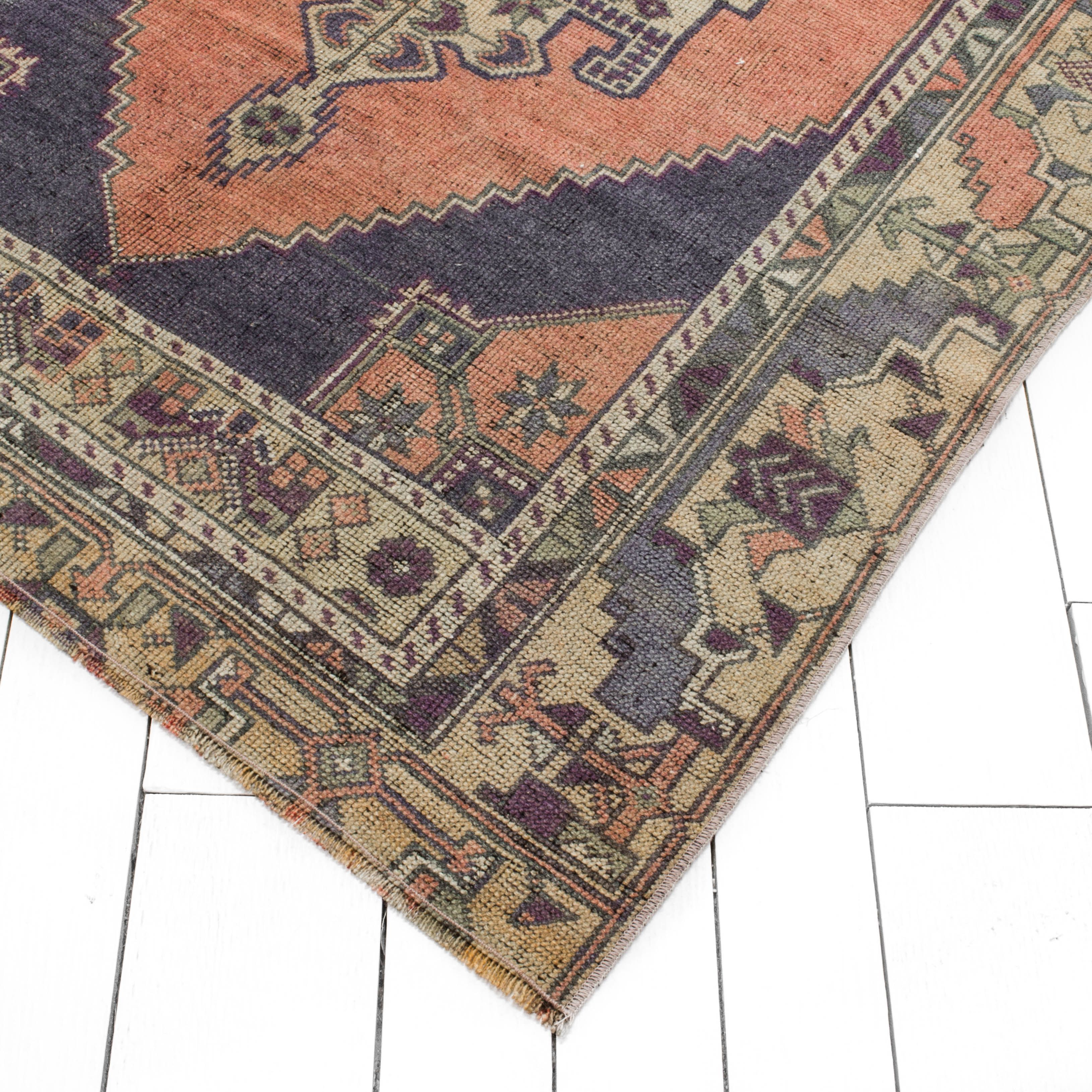 Our Collection Of Vintage And Modern Rental Furnishings Birch Brass Rugs Vintage Rugs Antique Rugs