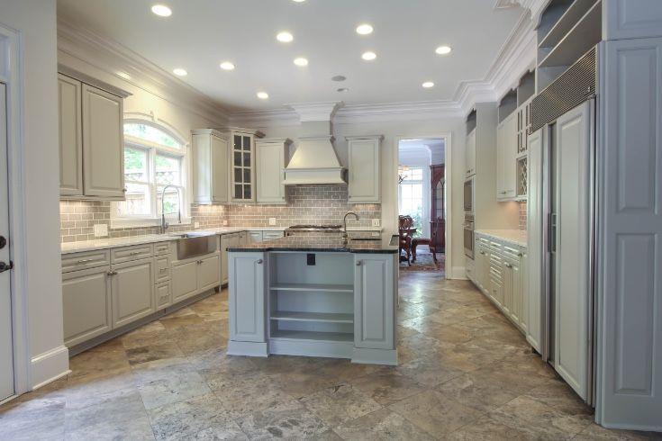 Home Kitchen Design Kitchen Remodel Refinishing Cabinets