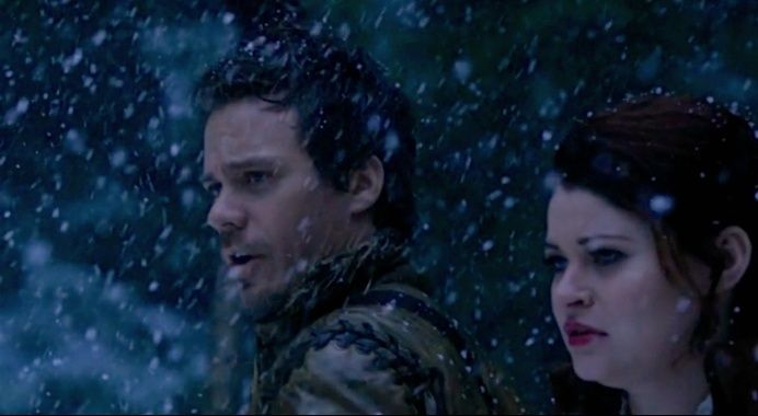 The Once Upon A Fan staff debate a game changing episode of #OnceUponATime, Quiet Minds, in their latest fan site roundtable