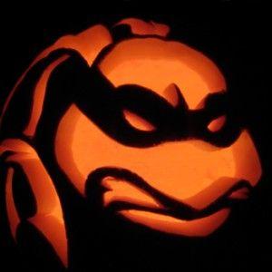 TMNT Halloween 2014 Canada | creativity | Pinterest | Halloween 2014 ...