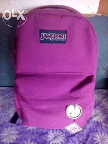 Jansport Bag For Sale Philippines - Find 2nd Hand (Used) Jansport ...
