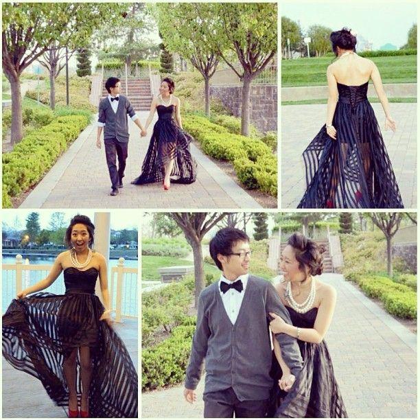 Go prom dress | Fashion | Pinterest