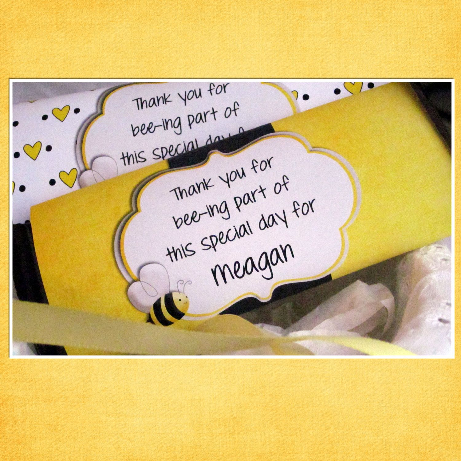 lovely elegant shower of boy decor brainstroming baby bumble bee new decorations idea
