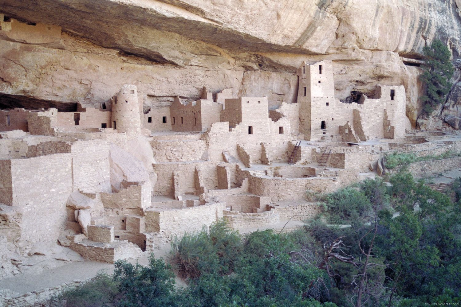 Ancient Pueblo Peoples Or Ancestral Pueblo Peoples Were An Ancient - Archaeological sites in the southwest us map