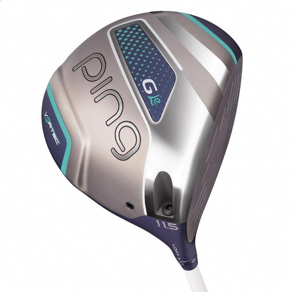 Pin By Rebekah Hansen On Great Golf Clubs Golf Drivers Golf Club Grips Ladies Golf Clubs