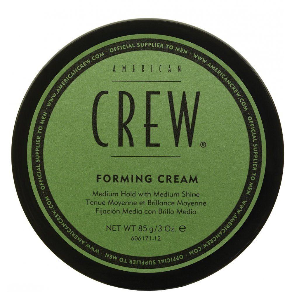American Crew Forming Cream Clarity Salon American Crew