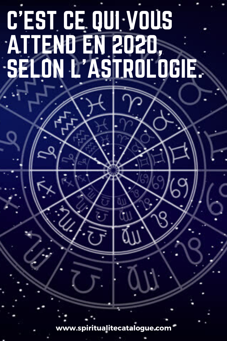 Pin On Astrologie