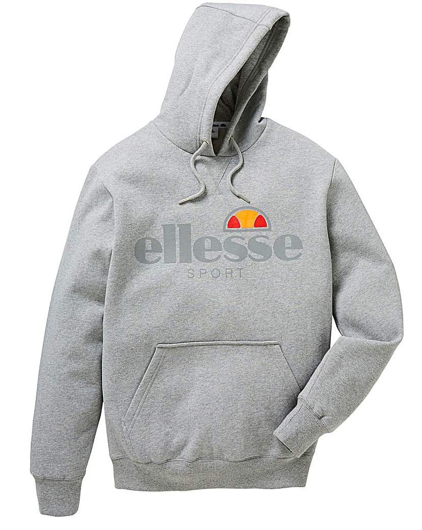 2415058226 Ellesse Fivenelli Hoody Regular in 2019 | Products | Ellesse ...