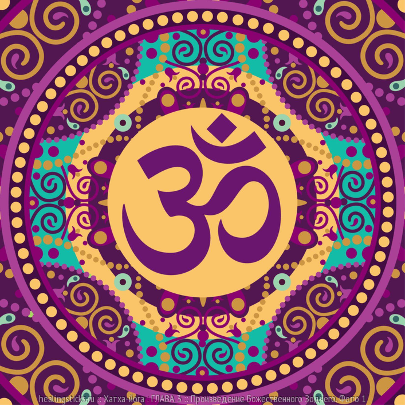 hatha-yoga-003_photo_0_title}} | Yoga and Meditation | Pinterest