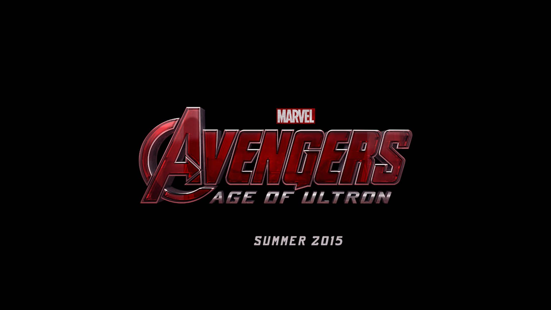 Avengers Age Of Ultron Latest Hd Wallpapers Free Download Age Of