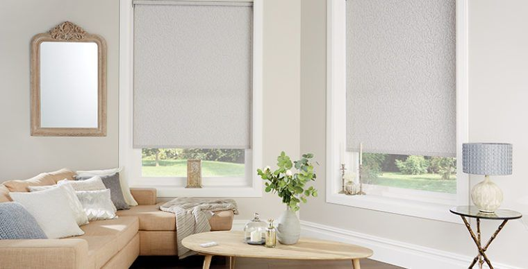 Roller Blinds Roller Blinds Blinds Home Decor