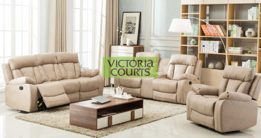 Good Sofa Sets In Kenya Di 2020