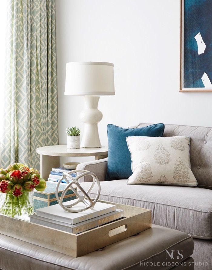 Nicole_Gibbons_UWS_Interior_Design_Living_Room_4   Living ...