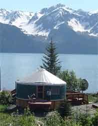 Pin By Lyric Murphy On Tiny House Alaska Cabin Alaskan Vacations Moving To Alaska