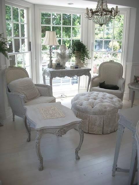 Immagine su home style di Lady NY   Interni classici ...