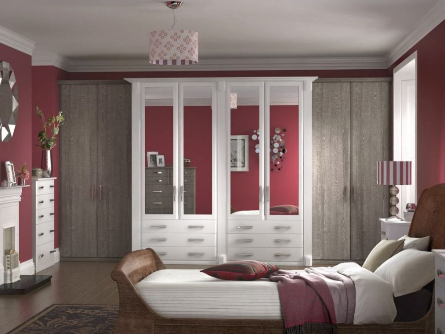Houzz Bedroom Cupboards Antique Like Architecture Interior F