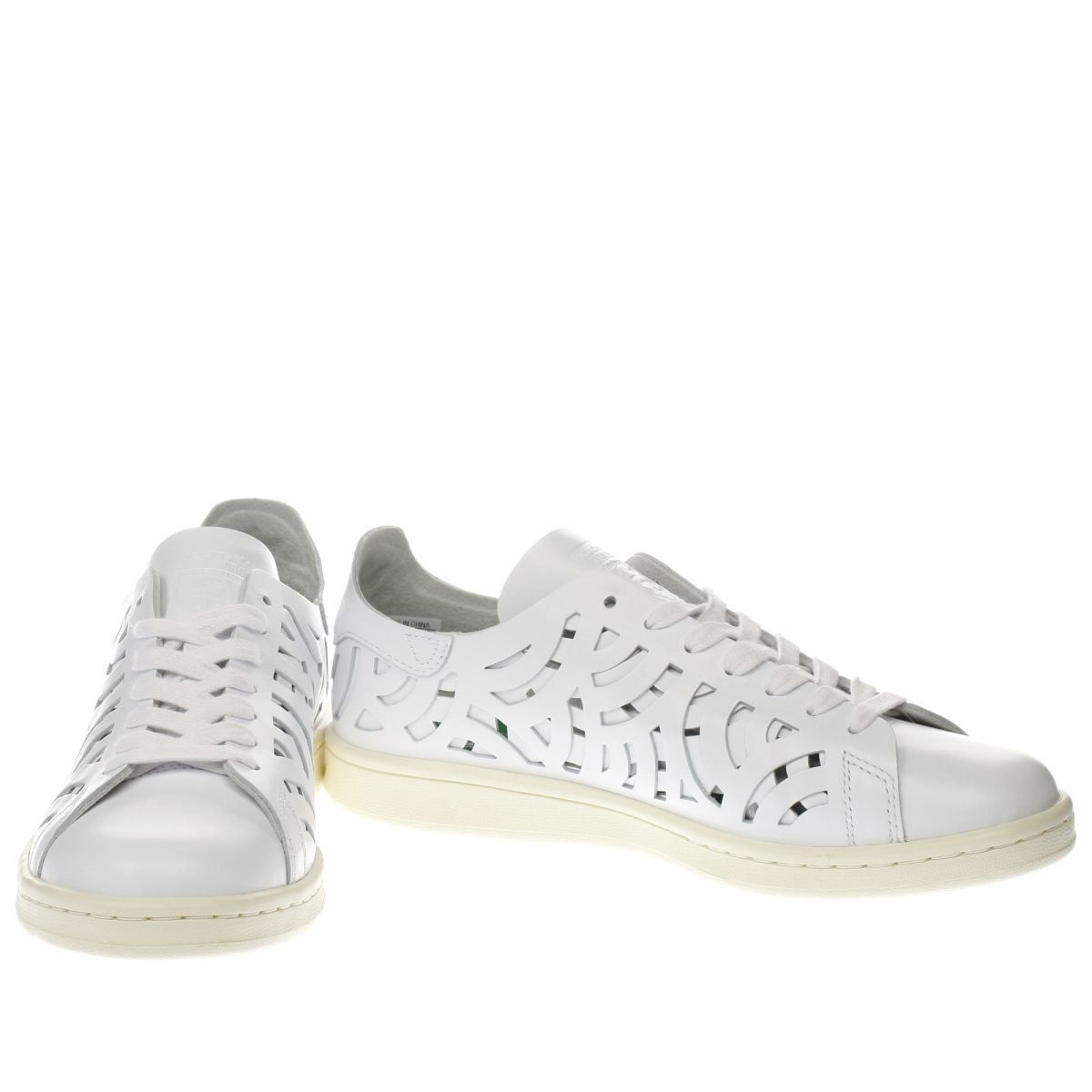 stan smith sverige
