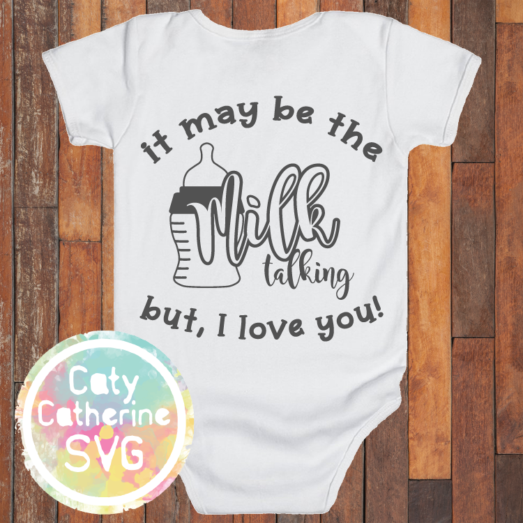Welcome To Caty Catherine Cricut Baby Baby Stuff Country Making Shirts